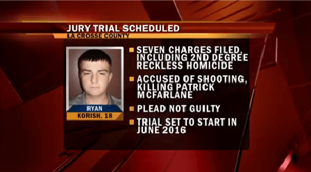 Trial Scheduled_1451533045679.png