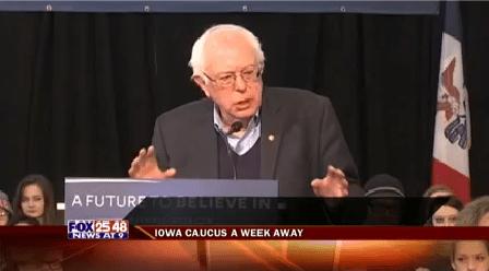 Bernie Sanders-20160025213634_1453780018329.png