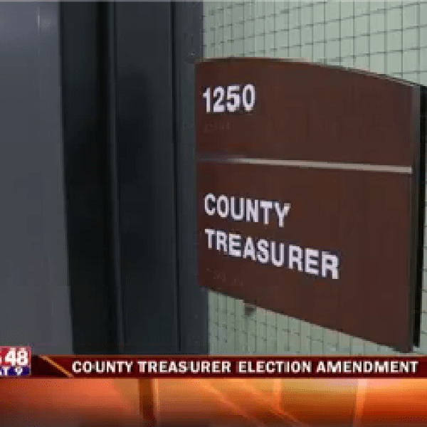 County Treasurer Amendment-20160025212955_1453779883482.png