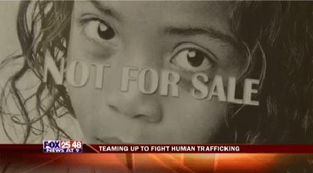 Human Trafficking-20160020225305_1453353683626.png