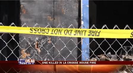 La Crosse House Fire_1453173661644.png