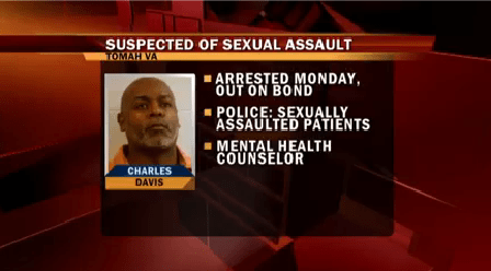 VA Sexual Assault_1452136931723.png