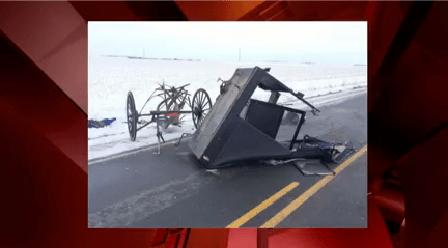 Amish Buggy Crash 2-20160101230337_1454390759618.png