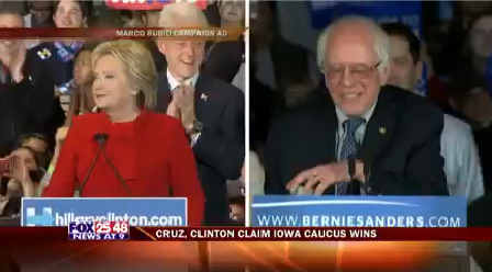 Hillary and Bernie-20160102224553_1454476206210.png