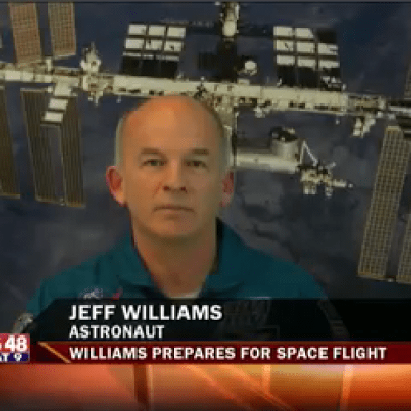 Jeff Williams-20160129215855_1456806088598.png