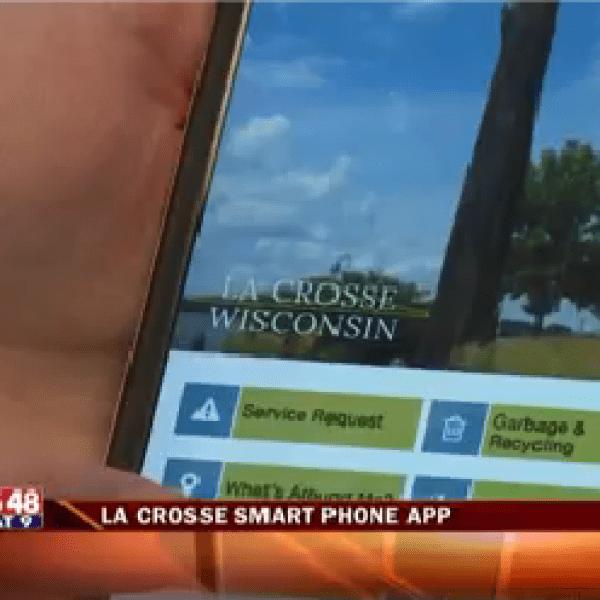 La Crosse Phone App-20160118214004_1455854687372.png