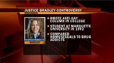 Bradley Statement_1457407292673.png