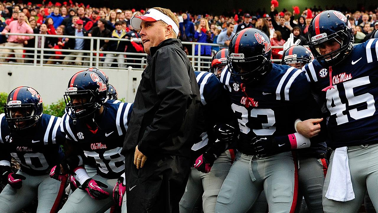 Ole Miss releases notice of allegations- response to violations_20160527220324