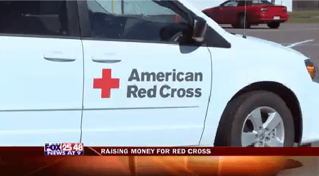 Red Cross-20160811213336_1473720776351.png