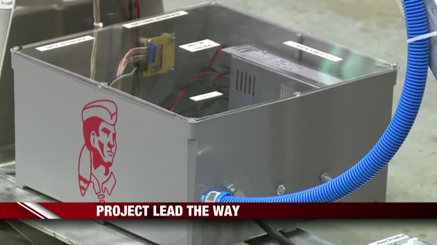 Project Lead The Way_45244704