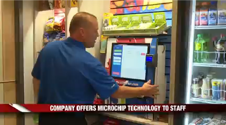 Company Microchips_1500949090812.png