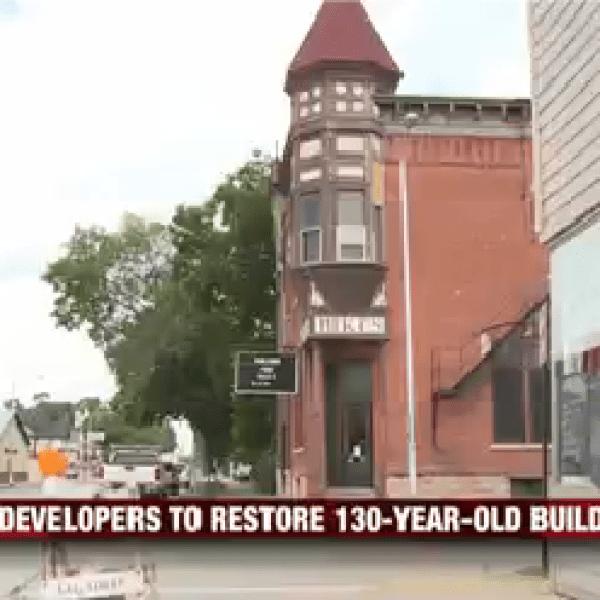La Crosse Preserving Buildings_1500430721383.png