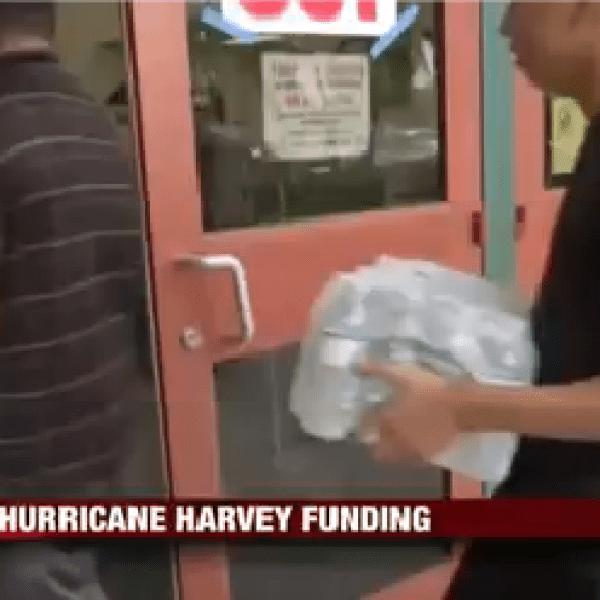 Harvey Funding HR601_1505017157002.png