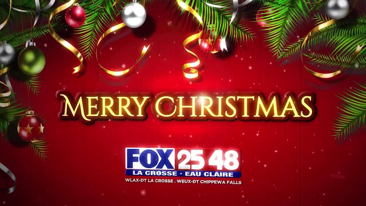 Merry_Christmas_from_Fox_25_48_0_20171221215150