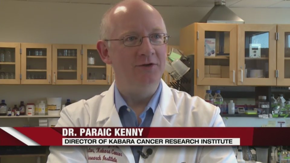 Spotlight_On_Cancer_Treatment_Costs_0_20171228144931
