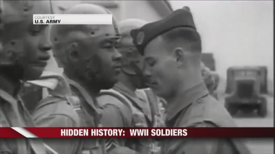 Hidden_History_WW2_Soldiers_0_20180201045326