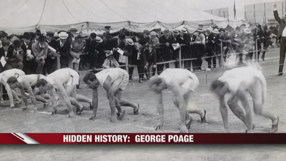 Hidden_History_George_Poage_0_20180212031315