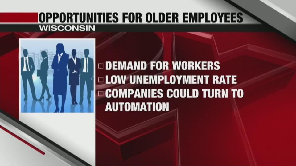 Older_Workers_0_20180226030956