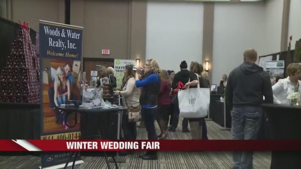Winter_Wedding_Fair_0_20180219031454