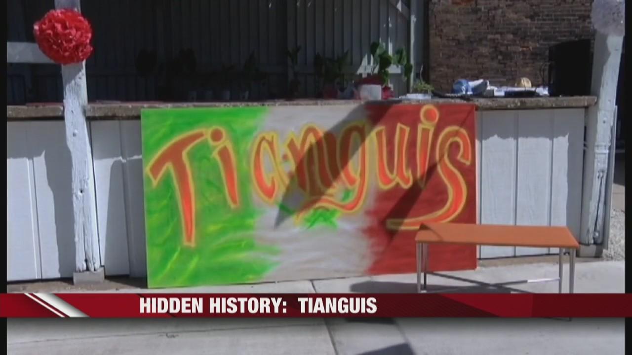 Hidden_History__Tianguis_0_20181016151720