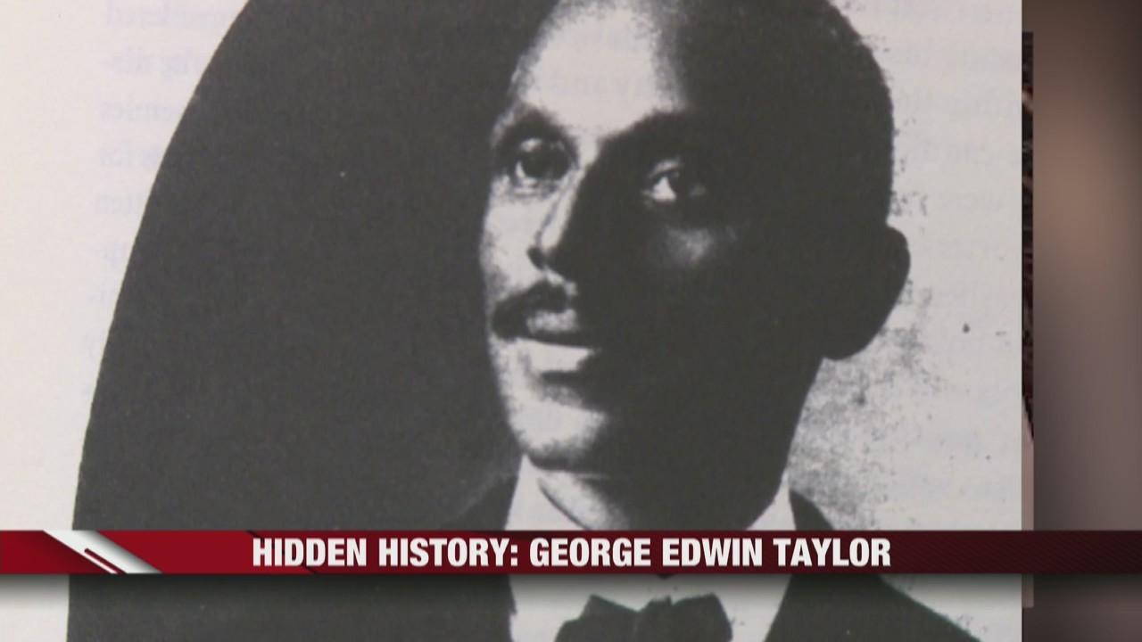 Hidden_History__George_Edwin_Taylor_0_20190212173128