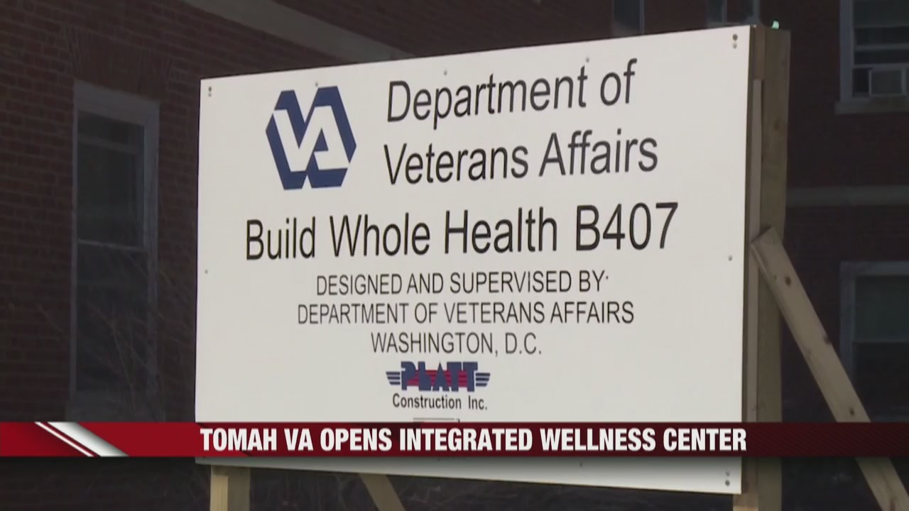 Tomah_VA_Opens_Integrated_Wellness_Cente_0_20190310041013