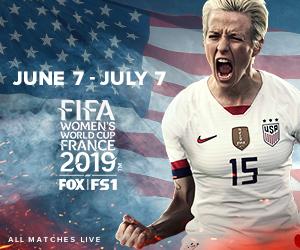 FOX-Sports_WWC_USA-Today-Banner_300x250_1559590737090.jpg