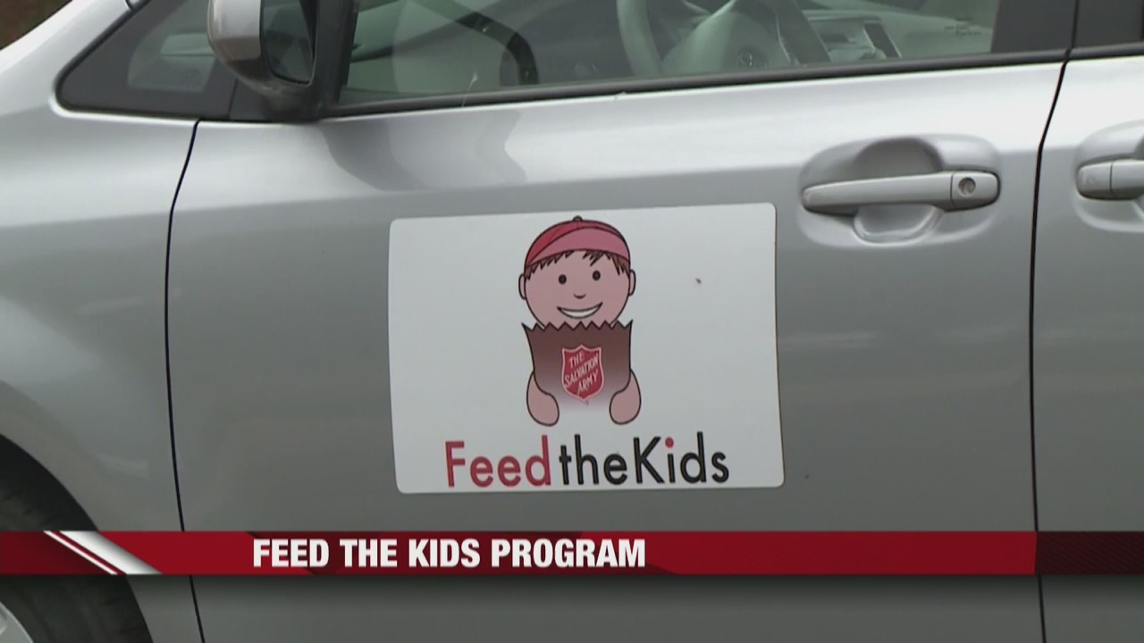 Feed_the_Kids_program_0_20190604133228