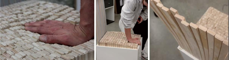 Präsentation_Ikea5