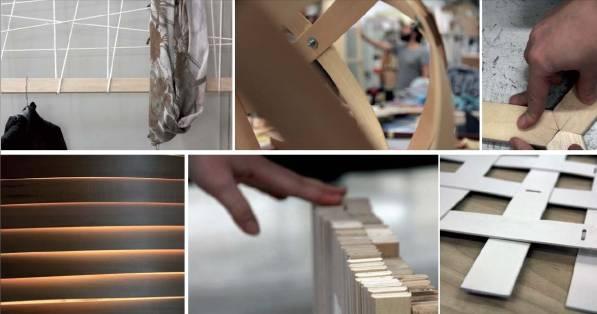 Präsentation_Ikea8
