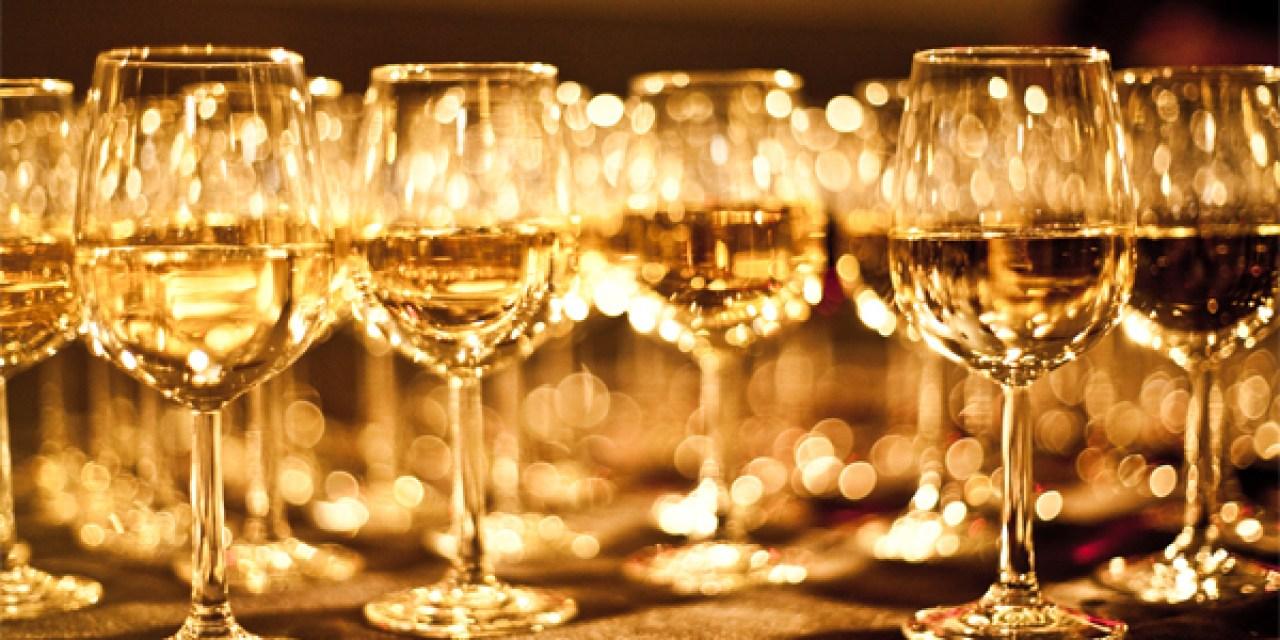 Weinfeste in Rheinhessen bis Ende August