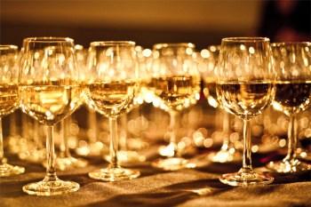Bald starten die Weinfeste in Rheinhessen.