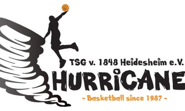 Gelungener Saisonauftakt: TSG-Basketballer mit Auftaktsiegen in Oppenheim und Alzey