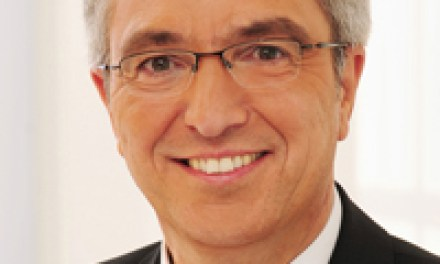 Lewentz: Land dringt mit Gutachten auf Lärm-Entlastung für Mainz und Rheinhessen