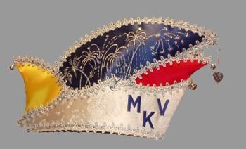 Mommenheimer Karnevalverein MKV 1996 e.V.