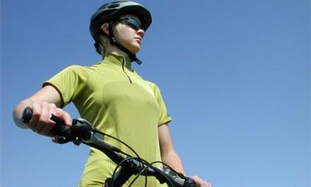 Neue Informationstafeln für Radwanderer in Rheinhessen eingeweiht