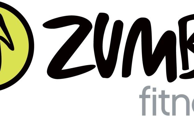 Zumba® im Tanzsportclub Ingelheim e.V.