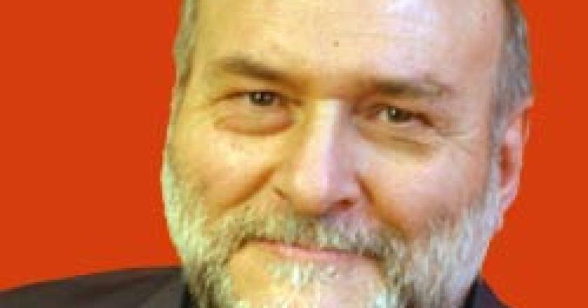 Freie Wähler Mommenheim stellen sich zum Jahreswechsel neu auf