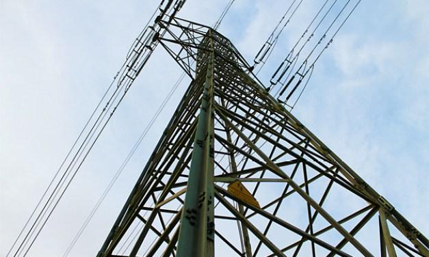 Verbraucherzentrale Rheinland-Pfalz rechnet mit unzulässigen Strompreiserhöhungen zum Jahresende