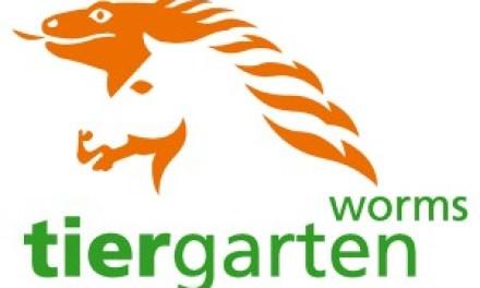 Deutscher Zootag im Tiergarten Worms am 20. November