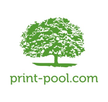 PP Logo_LI