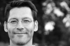 Thomas Schmitt & Co. wollen über den Fast Break punkten