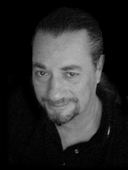 Patrick Rolf Ullrich