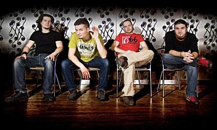 13.04.2013: Jazz in Bingen: Special Providence – Prog-Jazz-Rock-Metal-TurboChill aus Budapest