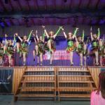 Dexi Dancers setzen sich durch 02