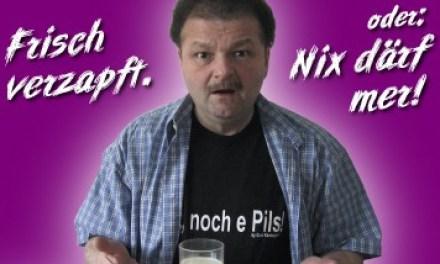 Wein und Kultur: MKV holt Gerd Kannegieser ins Weingut Reck