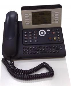 Telefon (Symbolbild: stock:xchng)