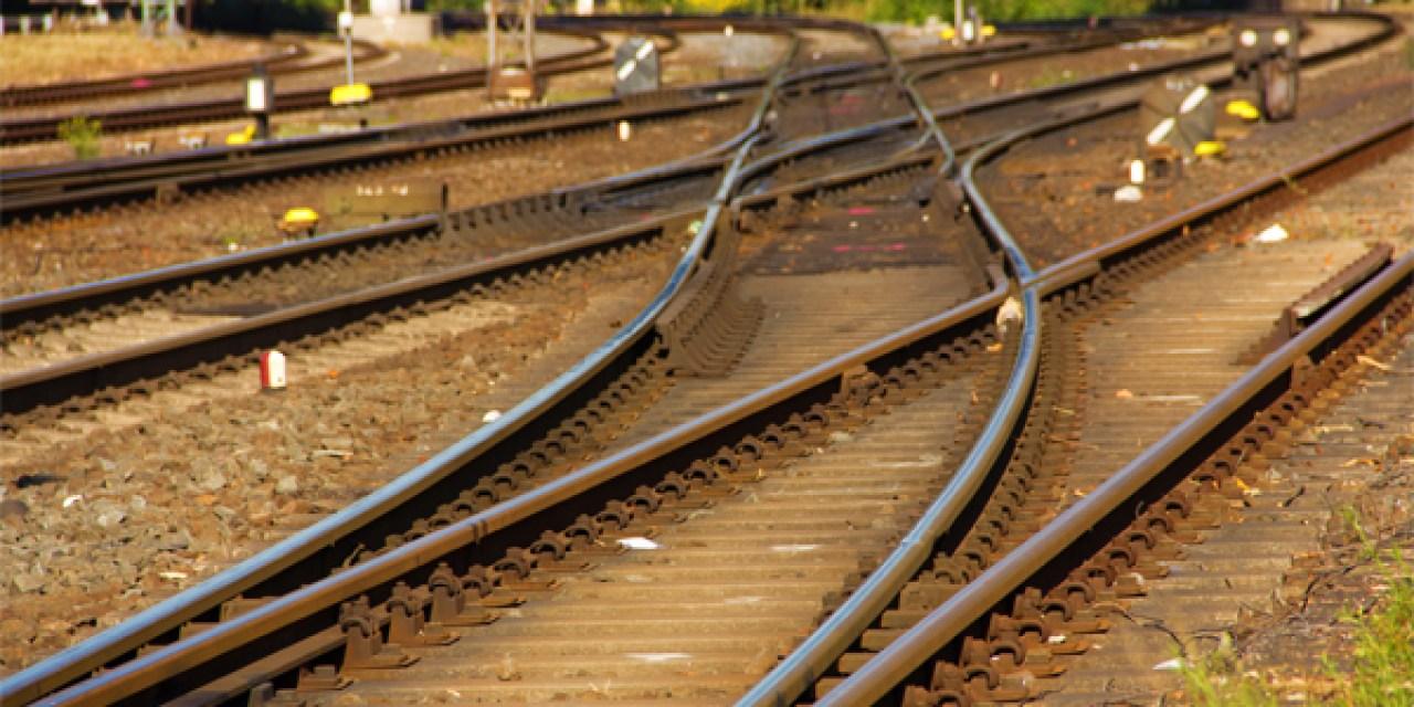 Nachts keine Regionalzüge mehr auf der Strecke Mainz-Worms