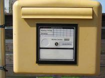 800px-Briefkasten_Nordstrandischmoor_Reinhard Dietrich