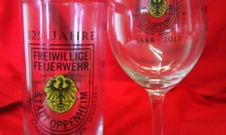 """Oppenheimer Weinfest –  die Nummer drei der """"großen Vier"""""""